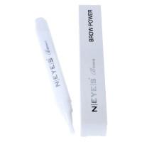 Brow Power (Augenbrauen-Wachstumsserum/Eyebrow Fortifier) (4,5ml)
