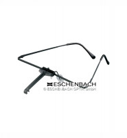 Lupenbrille Eschenbach (Gestell)