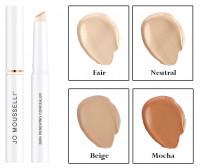 Skin Renewing Concealer