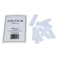 Waxxys (Wachsstreifen)