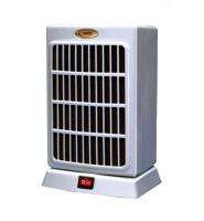 Luftreiniger (Air Purifier)