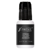 Xtreme Volume™ Kleber (5 ml)