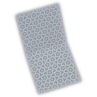 Kleber-Reinigungstücher 5cm x 5cm (50 Paar)