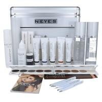 NEYES Starter-Kit