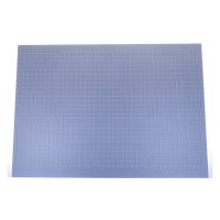 Cutting Plate / Schneidematte