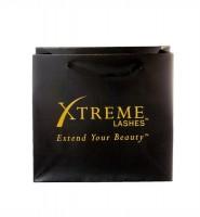 Einkaufs-/Tragetasche Xtreme Lashes (25 Stck.)