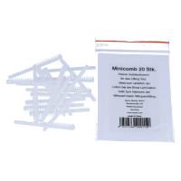 Minicomb (20 Stk.)