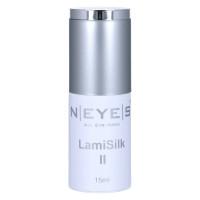 Lami Silk Step 2 (15ml)