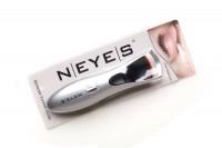 Eyelash Curler (Beheizbarer Wimpernformer)