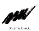 glideliner_xtreme_black_color_beschriftet.jpg