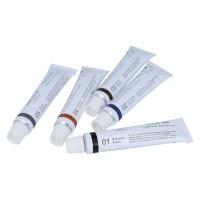 Augenbrauenfarbe (20 ml)
