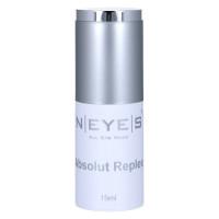 Absolut Replex (15ml)