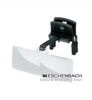 Lupen-Clip Eschenbach