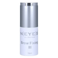 Brow Fixing Step 3 (15ml)