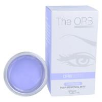 ORBsert Strip Wax Lavender (5 Stk.)