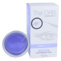 ORBsert Stripless Wax Lavender (5 Stk.)